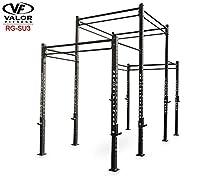 Valor Fitness Proリグsu3