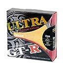 サンヨーナイロン ライン APPLOUD GT-R ULTRA 100m 8lb