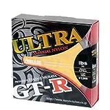 サンヨーナイロン ライン APPLOUD GT-R ULTRA 100m 12lb