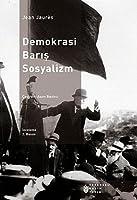 Demokrasi, Baris, Sosyalizm