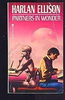 Partners In Wonder