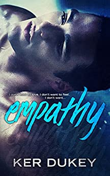 Empathy by [Dukey, Ker]