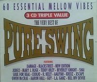 Very Best of Pure Swing