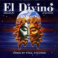 El Divino: Ibiza 2000