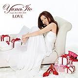 LOVE〜Singles Best 2005-2010〜