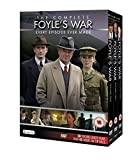 Foyle's War - Series 1