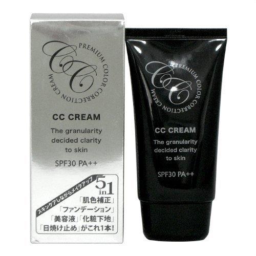 CCクリーム 1個