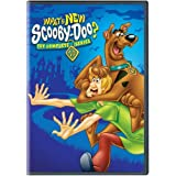 What's New Scooby-Doo: The Complete Series