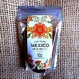 Amazon.co.jpSlow Coffee スローコーヒー 【インスタント】 【40g】メキシコ産 太陽と森の楽園コーヒー