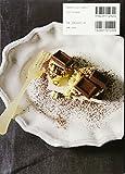 クリーム入りのマドレーヌ、ケーキみたいなフィナンシェ: パリ発! 定番から最新アレンジまで 画像
