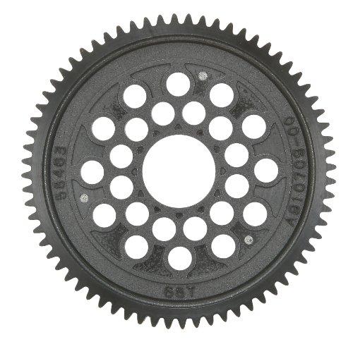 SP.1423 FF-03 06スパーギヤ (68T) 51423 (RCスペアパーツ)