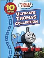 10 Pack Bundle [DVD] [Import]