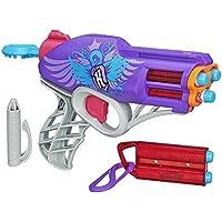 Nerf Rebelle Messenger Blaster [並行輸入品]