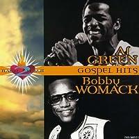 Back to Back Hits: Gospel