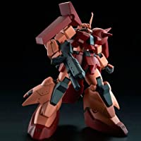 HGUC 1/144 ザクIII改(Twilight AXIS Ver.)機動戦士ガンダムTwilight AXIS◆新品Ss