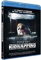 Kidnapping [Blu-ray]