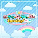 O-Ku-Ri-Mo-No Sunday (M@STER VERSION)