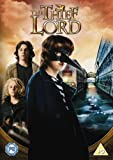 Thief Lord [Import anglais]