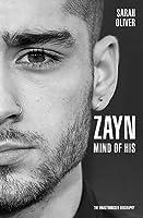 Zayn: Mind of His