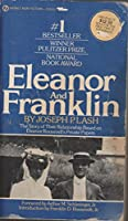 Eleanor and Franklin (Signet)