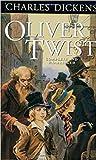 Oliver Twist (English Edition) 画像