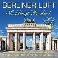 Berliner Luft - So..