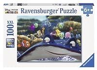 Puzzle: Nemo and his Friends