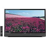 シャープ ブルーレイ内蔵HDD搭載AQUOS 液晶テレビ 40型 ブラック系 LC-40R30-B