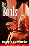 The Birds (Penguin Readers (Graded Readers))