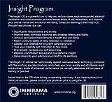 Insight CD (インサイト CD~雨音バージョン~) 画像