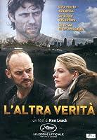 L'Altra Verita' [Italian Edition]