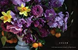 Styling Nature: A Masterful Approach to Floral Arrangements 画像