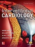 Interventional Cardiology, Second Edition 画像
