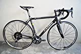 N)JAMIS(ジェイミス) ICON ELITE(アイコン エリート) ロードバイク 2013年 51サイズ