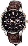 [ブライツ]BRIGHTZ 腕時計 BRIGHTZ FLIGHT EXPERT SAGA219 メンズ