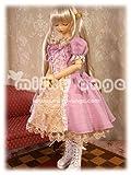 60cmドール用ドレス SDフェリシティ・ミニ sale