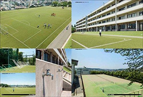 ビジュアル背景資料01 女学院・共学高校・小中学校