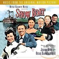 Show Boat: Original Motion Picture Soundtrack (1951 Film)