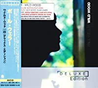 WILD WOOD +31(delux edition)(2CD) by PAUL WELLER (2007-11-14)