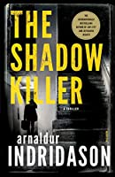The Shadow Killer (Flovent and Thorson)