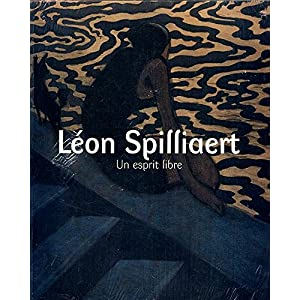 Leon Spilliaert: A Free Spirit