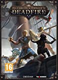 Pillars of Eternity II: Deadfire (PC DVD) (輸入版)