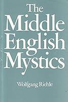 Middle English Mystics