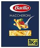 バリラ マッケロンチーニ 500g