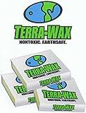 TERA WAX(テラワックス) サーフワックス ベース(共通下塗り用)