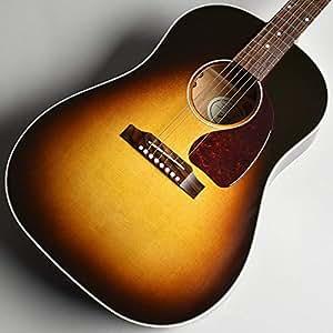 Gibson J-45 Standard 2019 Vintage Sunburst S/N:12368008 エレアコ ギブソン
