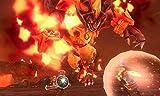 ファイナルファンタジーエクスプローラーズ - 3DS 画像