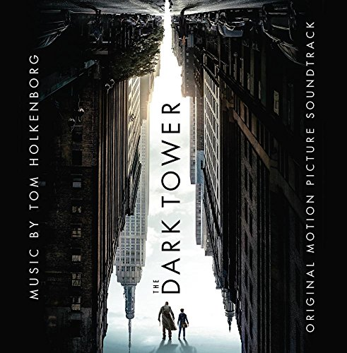Ost: the Dark Tower