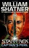 Captain's Peril (Star Trek)