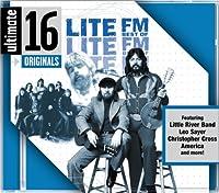 Lite FM-Best of